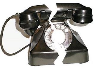 broken-telephone