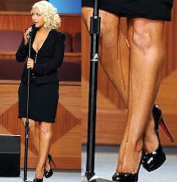 Christina-Aguilera-courtesy-thetwistgossip.com_